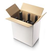 kartox-cajas-para-vino-de-6-botellas_
